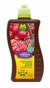 Engrais tomates liquide 1L